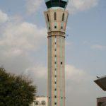 800px-tashkent_international_airport_tower