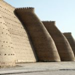 ark_fortress_in_bukhara-min