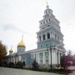 cathedrale_de_la_dormition_de_tachkent_13-53