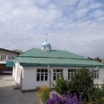 church_of_hieromartyr_hermogenes_in_tashkent_13-59
