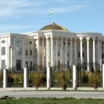 dushanbe_presidential_palace_01-min