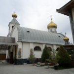 female_monastery_in_tashkent_16-24