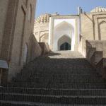 islamic_complex_shakhi_zinda_-_12