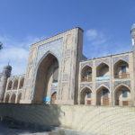 madrasah_kukaldash_-tashkent-_12-07