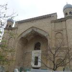 mausoleum_of_sheikh_zaynudin_12-44