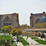 mosque_bibi_khanum_-5