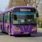 osh_03-2016_img21_yaxing_bus-min