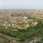 osh_03-2016_img31_view_from_sulayman_mountain_pano-min