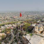 osh_03-2016_img32_sulayman_mountain_viewpoint-min