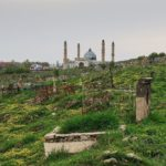 osh_03-2016_img40_cemetery_at_the_sulayman_mountain-min