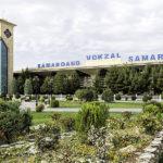 samarkand_train_station_20141002_uzbekistan_0812_samarkand_-15635840234