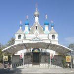 st-_alexander_nevsky_orthodox_church_in_tashkent_16-20