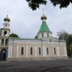 st-_vladimir_orthodox_church_in_tashkent_11-52