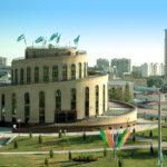 toshkent-14
