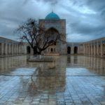 uzbekistan_120220131304_4-min