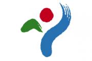 герб Сеула