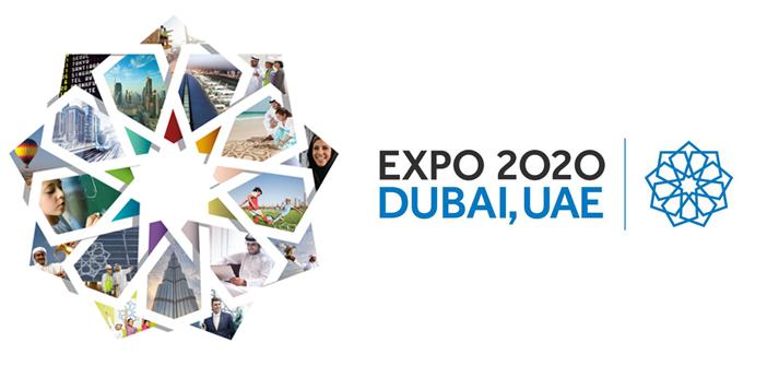 Expo2020-Dubai